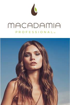 macadamia-professional-sedeca-de-honduras