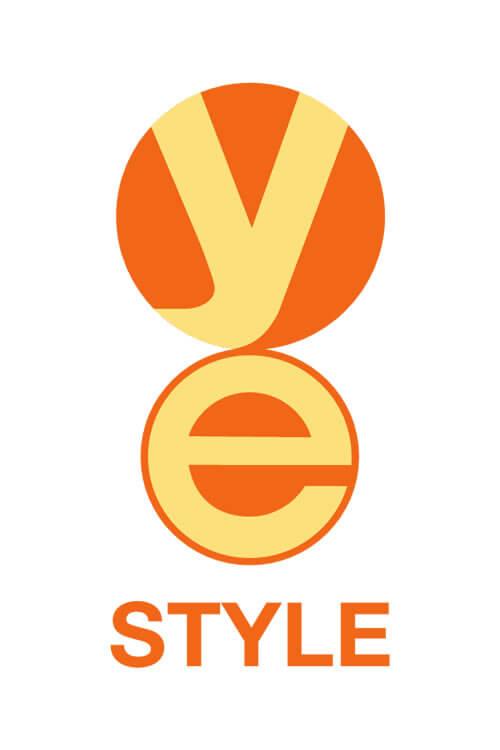 Una línea completa y versátil para valorizar la individualidad del estilo: desde los cortes más clásicos hasta un estilo más moderno y extraordinario y a la moda.