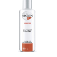 Nioxin – System 4 Scalp Therapy Conditioner