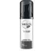 Nioxin – System 2 Scalp & Hair Treatment
