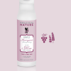 Precious Nature Shampoo para Cabellos Rizados y Ondulados Sedeca de Honduras