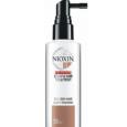 Nioxin – System 3 Scalp  & Hair Treatment