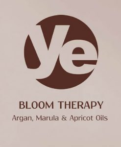 YE BLOOM THERAPY