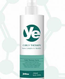 YE Curly Therapy Humidificador de Rizos