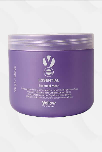 YE ESSENTIAL MASK