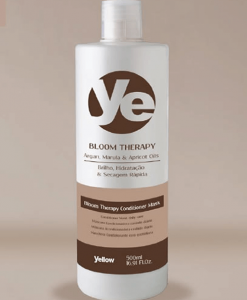 Ye Bloom Therapy Argan Condtitioner