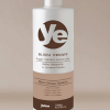 Ye Bloom Therapy Argan Shampoo
