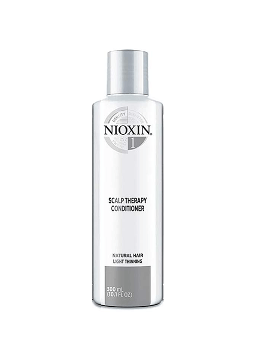 system 1 Cleanser Conditioner