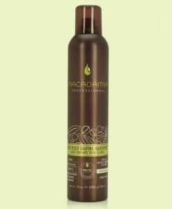 Flex Hold Shaping Hairspray sedeca de honduras