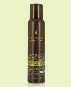 Anti Humidity Finishing Spray sedeca de honduras
