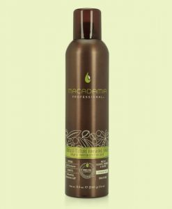 Tousled Texture Finishing Spray sedeca de honduras