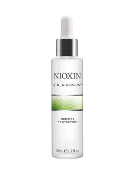 Nioxin Density Protection sedeca de honduras