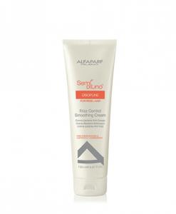 Semi Di Lino Discipline - Frizz Control Smoothing Cream