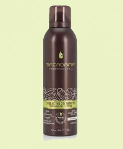 Style Extend Dry Shampoo