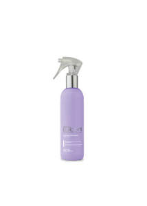 Issue Saloon Pure Keratin Leave In Treatment Sedeca de Honduras