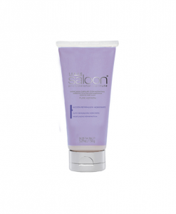 Issue Saloon Pure Keratin Mask Sedeca de Honduras