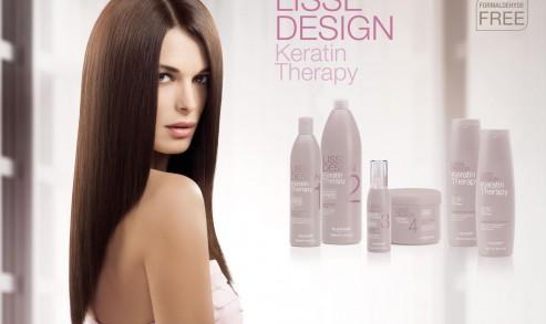Matrix para los cabellos el aceite que alimenta para los cabellos exquisite oil
