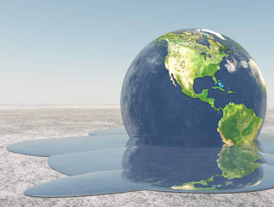 cambio climatico-sedeca de honduras