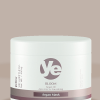 Ye Bloom Therapy Argan Mask