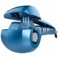 BABNTMC2 BaByliss Pro MiraCurl SteamTech