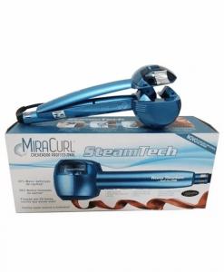 BaByliss Pro MiraCurl SteamTech Sedeca de Honduras