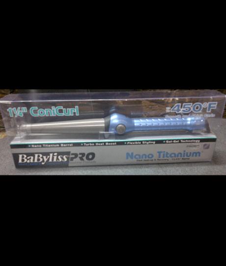 BaByliss Pro conical Nano Titanium sedeca de honduras (1)