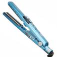 BABNT2191T Plancha BaByliss Pro Ultrasonic Cool Mist
