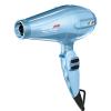 Babyliss Pro Secadora BNTB6610 Portofino azul Sedeca de Honduras