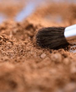 Rostro TIGI Cosmetics Sedeca de Honduras