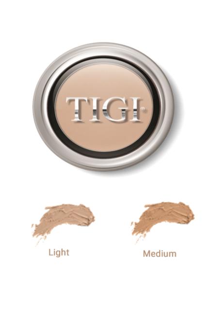 TIGI Cosmetics Corrector en Crema Sedeca de Honduras