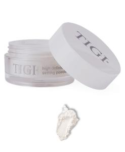 TIGI Cosmetics polvo fijador de alta definicion sedeca de honduras