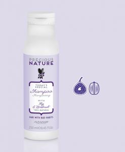 Precious Nature Shampoo Para Cabellos Con Malas Costumbres Sedeca de Honduras
