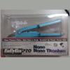 babyliss pro nano titanium mini 1/2 sedeca de honduras.