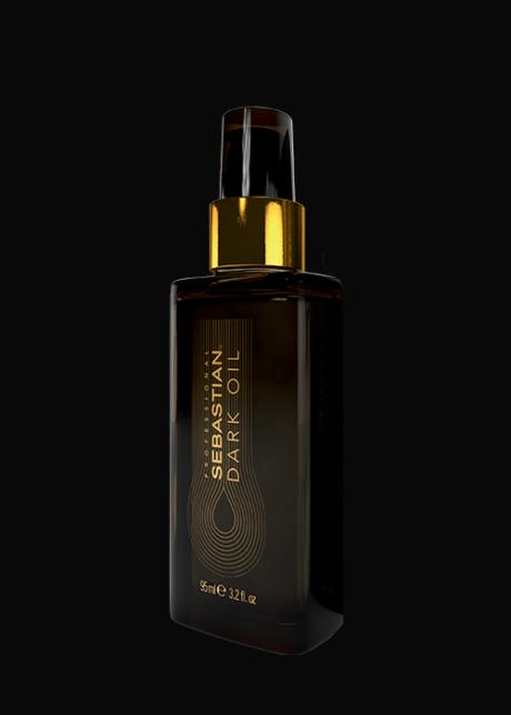 Sebastian Professional Dark Oil Sedeca de Honduras (1)