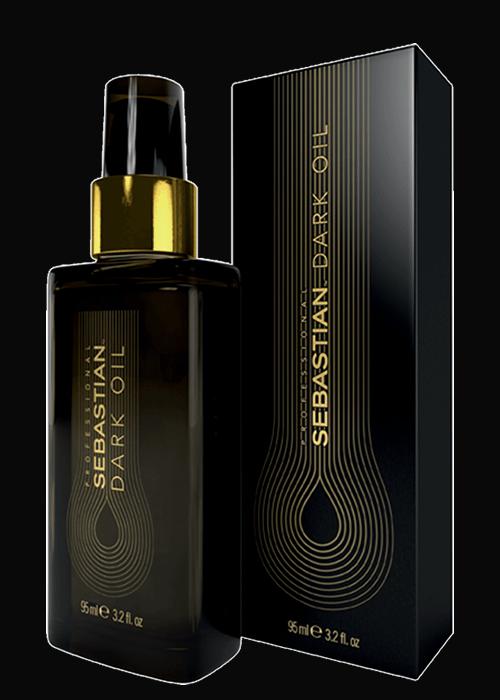 Sebastian Professional Dark Oil Sedeca de Honduras