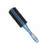 BaBylissPRO® Cerdas de Nylon y Jabalí Mega Styler Brush