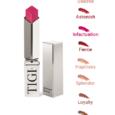 Lipstick Diamond