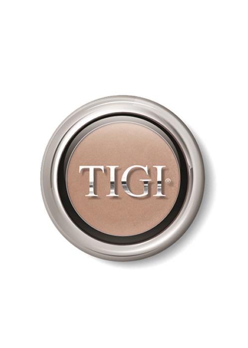 TIGI Cosmetics Base Perfecta de Sombra para ojos Sedeca de Honduras