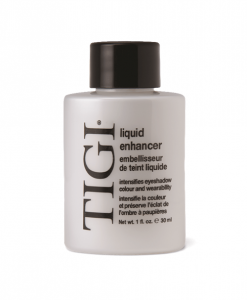 TIGI Cosmetics Resaltador Liquido Sedeca de Honduras
