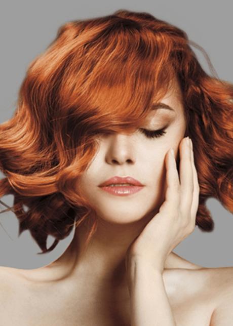 BaByliss Pro modelo cabello ondulado Sedeca de Honduras