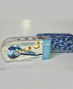 Babyliss Pro Miracle Curl Iron Sedeca de Honduras