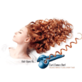 BABNTMC1UX BaByliss Pro Miracle Curl