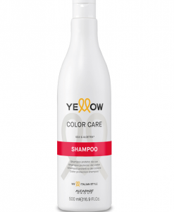 Ye Color Care Shampoo Sedeca de Honduras