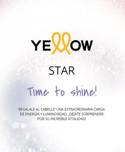 Ye Star Sedeca de Honduras 2