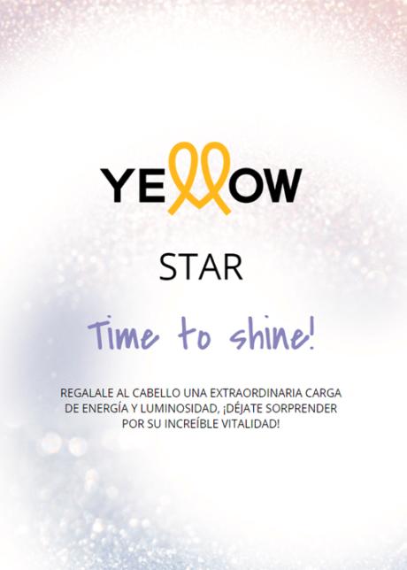 Ye Star Sedeca de Honduras 3