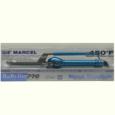 BABNT75MN BaByliss Pro Marcel Iron ¾