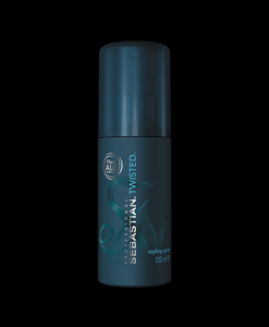 Curl Reviver Spray gama twisted Sebastian sedeca de honduras