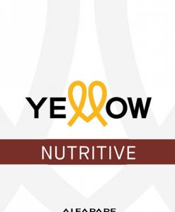 Yellow Nutritive Sedeca de Honduras