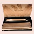 Plancha Nano Titanium Rose Gold 1 ¼