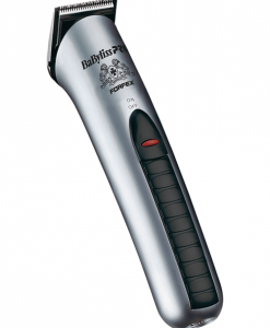 BaByliss Pro Trimmer Rechargeable